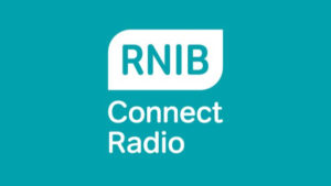 rnib-connect-radio